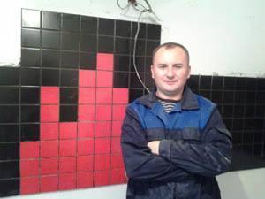 Бригада по ремонту квартир в Новодвинске - нанять бригаду для ремонта