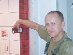 Бригада по ремонту квартир в Новодвинске и области - нанять бригаду для ремонта