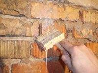 Подготовка стен к отделочным работам 8 911 588 99 78 г. Новодвинск